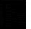 PROGRAMME DES CONCOURS DE L'ENTENTE DU HAINAUT POUR LA SAISON 2018 ET COMPTE RENDU DE LA REUNION DU 11 FEVRIER 2018