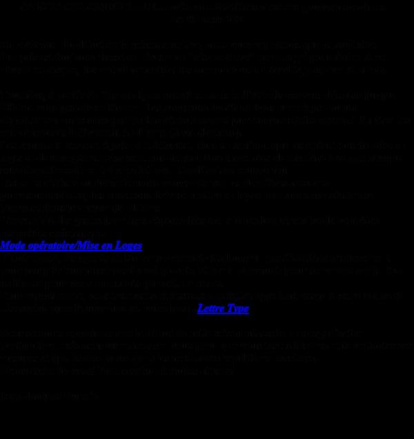 FEDERATION COLOMBOPHILE FRANCAISE