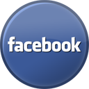 Voici mon facebook! This is my Facebook