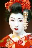 Photo de Le-Japon-dans-mon-coeur