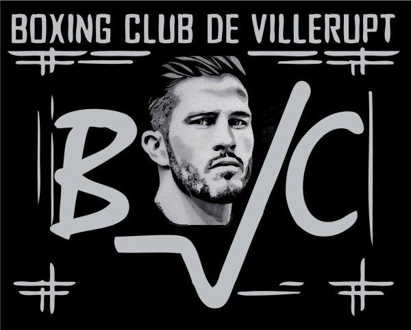 BIENVENUE sur le blog du Boxing Club Villerupt (54)