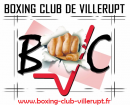 Photo de Boxing-Club-Villerupt