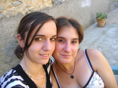 elle & moii