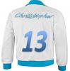chriiis-13