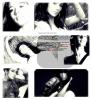 • αrticle numéro 004 ~ Sujet de l'article : Anciens Photoshoot en noir & blanc.