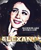 Alexandra-WEB