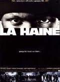 BLACK FARO - La Haine (2011)
