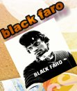Photo de BLACKFARO-OFFICIEL