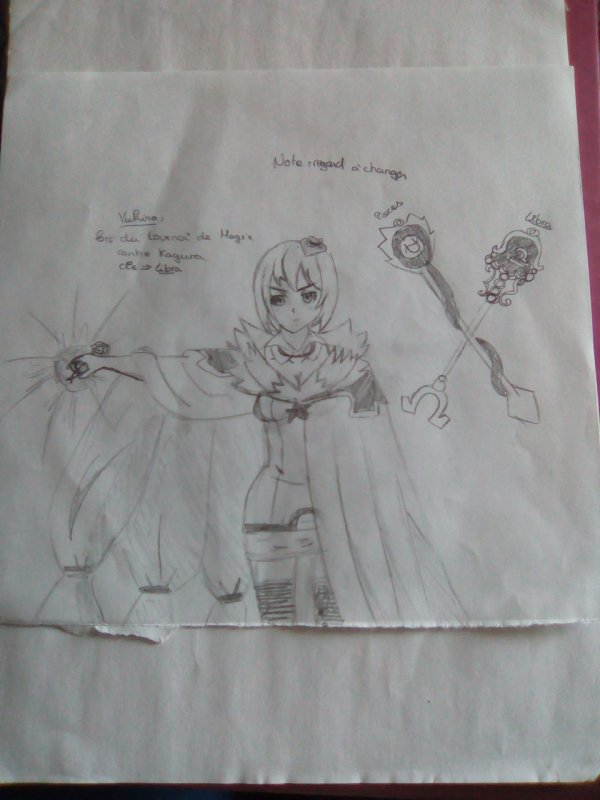 Yukino (brouillon)