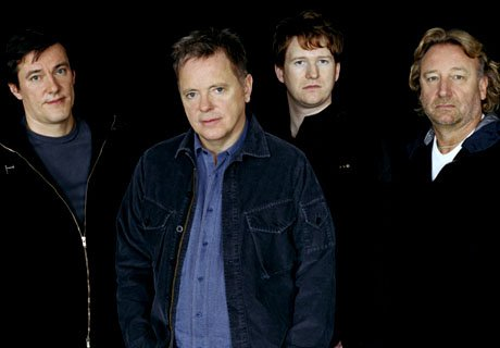 ☣ New Order ☣
