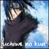 uchiwa-no-kun