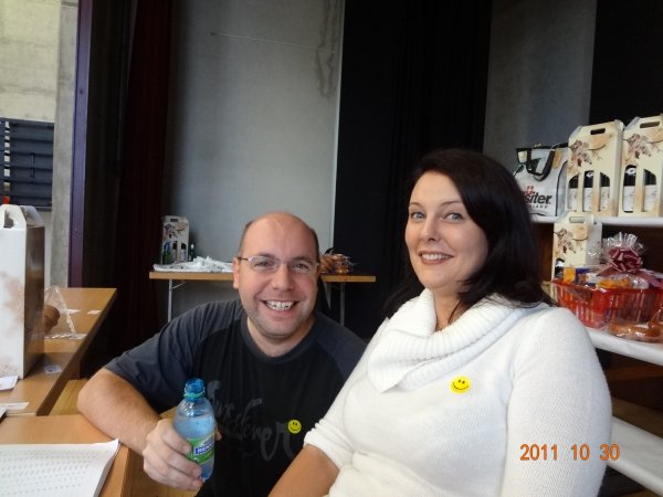 Loto 2011