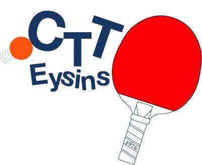 Blog du CTT Eysins