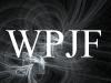 infoWPJF