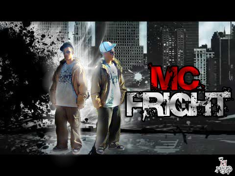 MC-FRIGHT