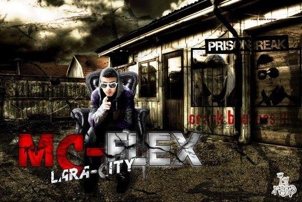 MC-FLEX