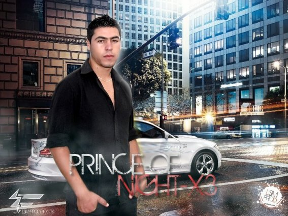 prince-of-night-x3