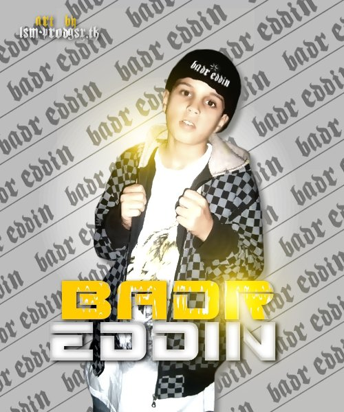 BADR-EDDIN