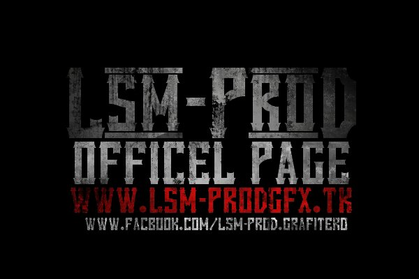 LSM-PROD