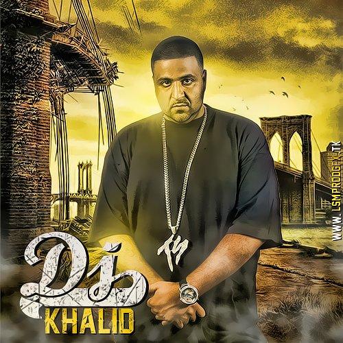 dj-khalid