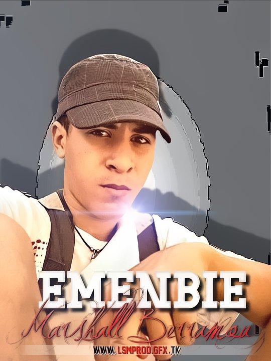 EMENBIE