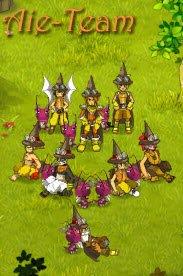 Aie-Team