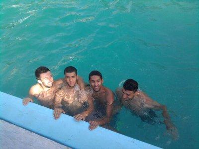 djma3  el  zina  !!!!