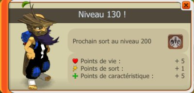 Drop au Roissingue !