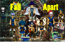 Photo de Team-Fall-Apart