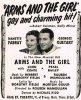 Broadway 1950