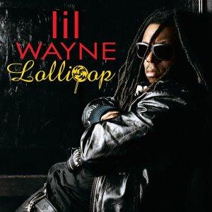 Bio de Lil Wayne