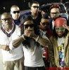 Lil Wayne Ft. Jae Millz, Gudda Gudda & Tyga - YM Banger