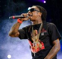 Lil Wayne - Bill Gates (2010)