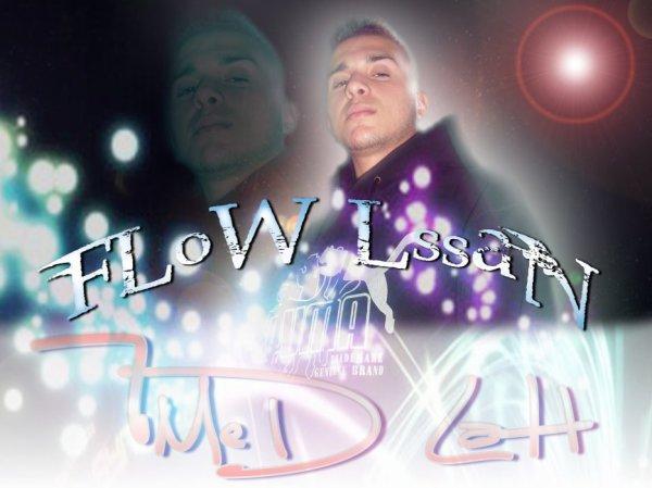 FLow LSsan