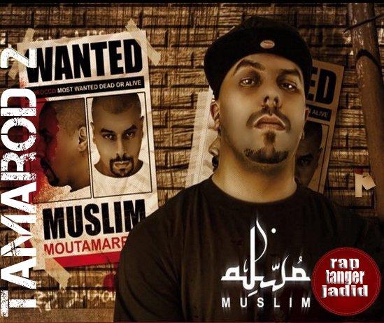........  muslim  ........
