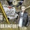 bramfori