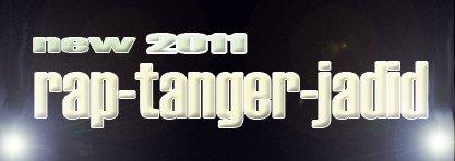 rap-tanger-jadid