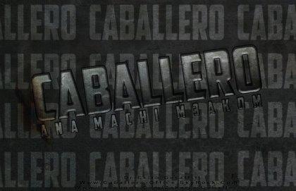 Caballero 2011
