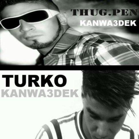 Turko Ft Thugpen
