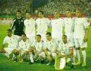 Photo de algeriefifa2010