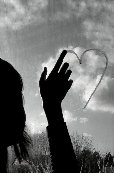 Présentation d'un amour qui sort de la norme :)