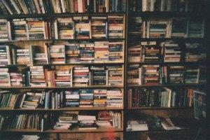 """""""Une fois ce livre terminé on ne respire plus de la même manière"""" JC Mourlevat"""