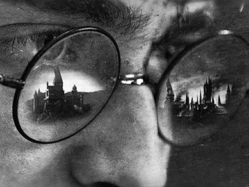 Tag ultime Harry Potter