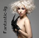 Photo de Fantastic-ladygaga