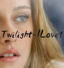 Photo de Twilight-ILove1