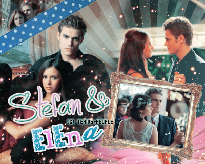 VAMPIRE DIARIES ( [a=]Création - Gif n°01 - Gif n°02 - Gif n°03 - Décoration) • SERIE • PERSONNAGE/CAST  • DUO/COUPLE • SAISONS • EPISODES