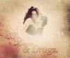 Sex, Love & Drugs