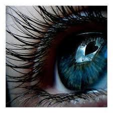 Regarder la vie d'un autre oeil