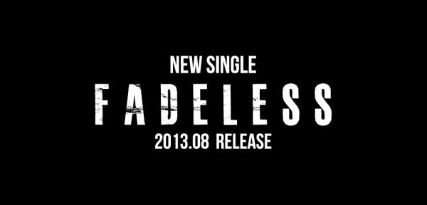 World Tour 13+New single-album