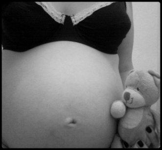 7 mois